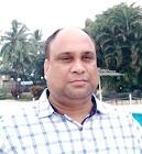 Bhuvnesh Kumar