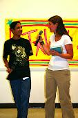 Reality Talent Show 37