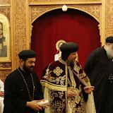 His Eminence Metropolitan Serapion - St. Mark - _MG_0361.JPG