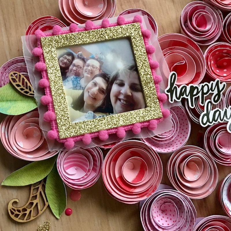 [Angela_Tombari_Happy_Day_Rolled_Heart_Scrapbook_Layout_12%5B7%5D]