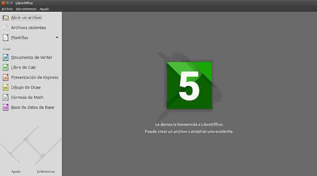 libreoffice_06.jpg