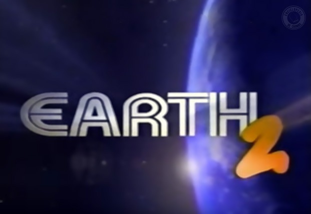 earth2logoenciclopediacromos02