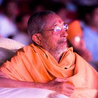 Swamiji.jpg
