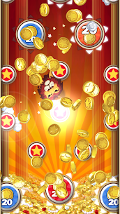 Sling Kong MOD (Unlimited Money) 2