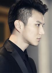Xia Yuanming China Actor