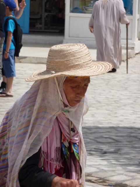 Blog de voyage-en-famille : Voyages en famille, Farniente, oui mais pas que...