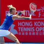 Polona Hercog - Prudential Hong Kong Tennis Open 2014 - DSC_4027.jpg