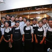 Acqua-Restaurant046.JPG