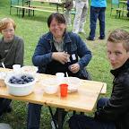 Pécel_Családi nap_2010_09_04 132.jpg