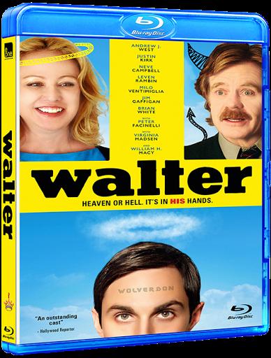 Walter Torrent
