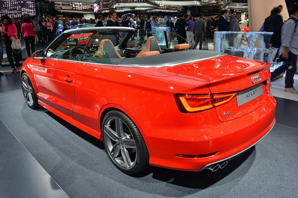 2014-Audi-A3-Cabriolet-02