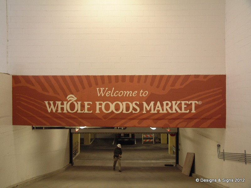 murat at whole foods market baltimore