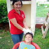 Evangelistic Outreach to Oxcum - IMG_20131018_165144.jpg
