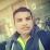 Rahul Kamlekar's profile photo