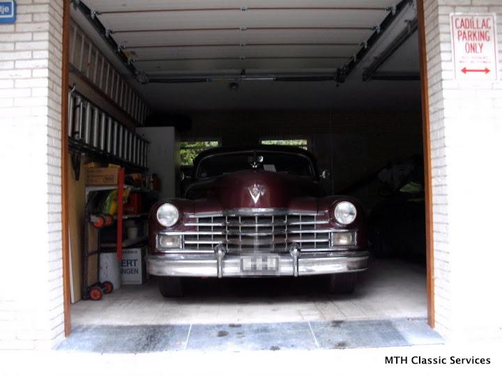 1946-47 Cadillac - BILD0161.JPG