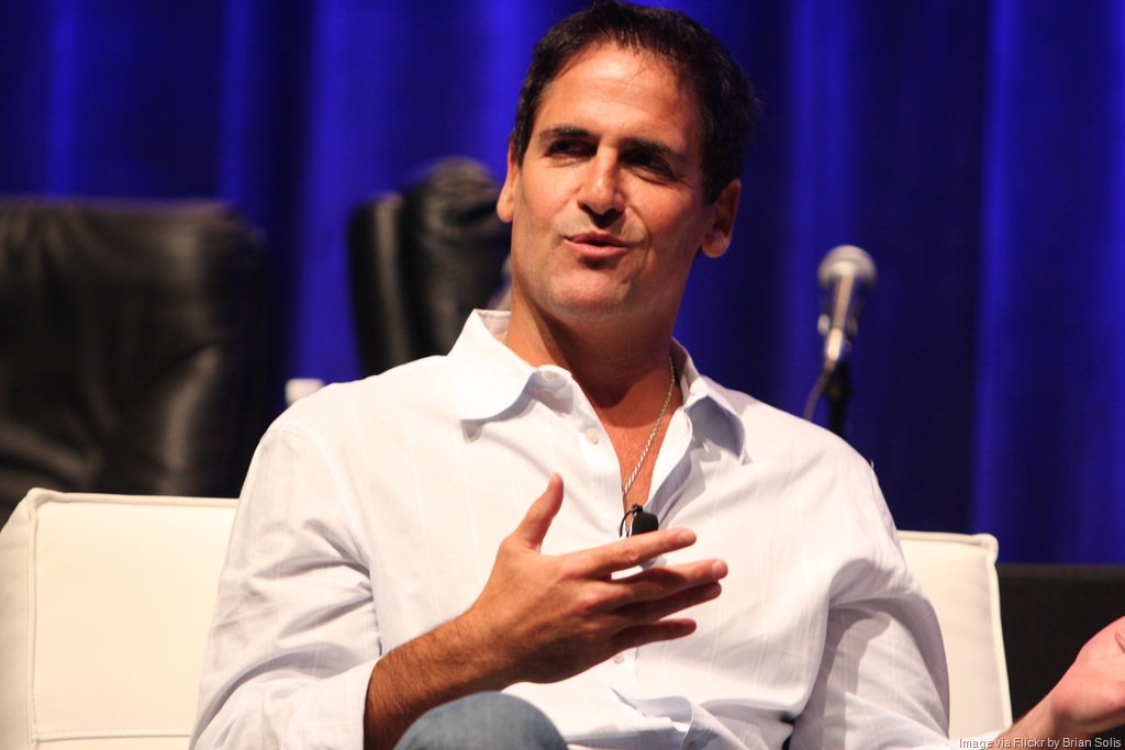 [Mark-Cuban-productivity%5B10%5D]