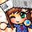 Jade Lynette's profile photo