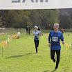 XC-race 2011 - IMG_3793.JPG