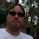 Brandon - 101_4977.JPG