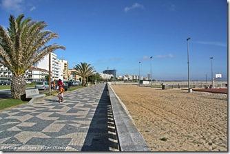 Figueira-da-Foz-Praia