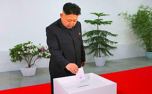 Kim-Jong-Un-voting_3380121b