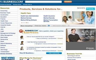 Business.com.jpg