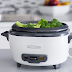 A Guide on How to Buy the Best Portable Rice Cooker