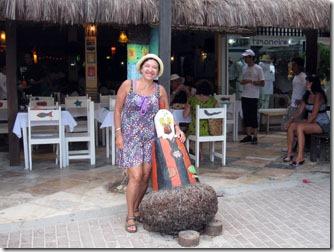 barcaxeira-porto-de-galinhas-2