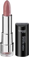 4010355226884_trend_it_up_High_Shine_Lipstick_230