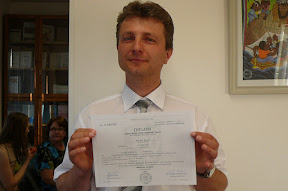 Jirman-diplom