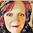 Nancy Fix avatar image
