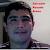 SALVADOR ROSADO BRAVO