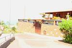 Venta de casa/chalet en Puerto de la