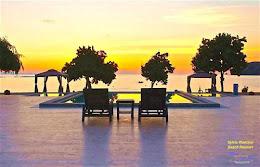 Sylvia Sunset View
