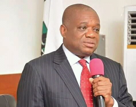 I won't Defend Ndigbo Again —Senator Orji Uzo Kalu