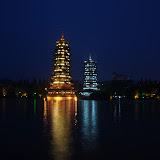 2012-05-23 Guilin, China