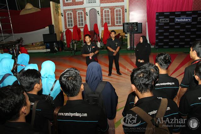 Factory To ANTV Kelas Fotografi angkatan 12 - Factory-tour-rgi-ANTV-25.jpg
