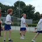 Schoolkorfbal 2008 (71).JPG