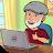 Ron Doyle avatar image