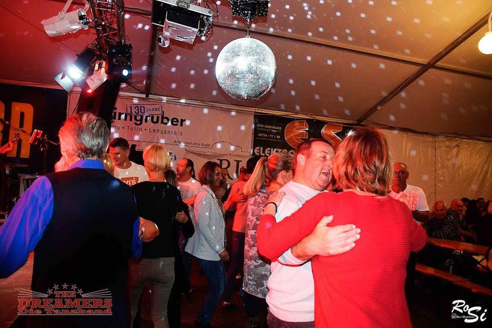 FF Fest Gobelsburg 2018 Web (73 von 116).JPG