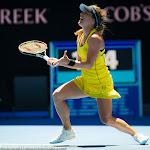 Barbora Strycova - 2016 Australian Open -DSC_7496-2.jpg