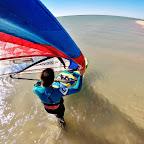 María Andrés Windsurfing & Masthero mast mount.jpg