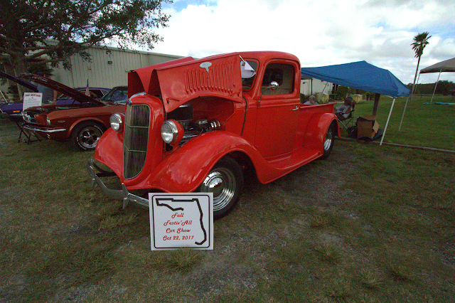 2017 Car Show @ Fall FestivAll - _MGL1324.png