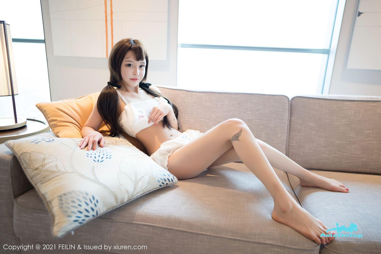 XiaoYu - AOT - Vol.211 - AsiaOnTop | Asia On Top - Get On