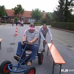 Gemeindefahrradtour 2008 - -tn-Gemeindefahrardtour 2008 092-kl.jpg