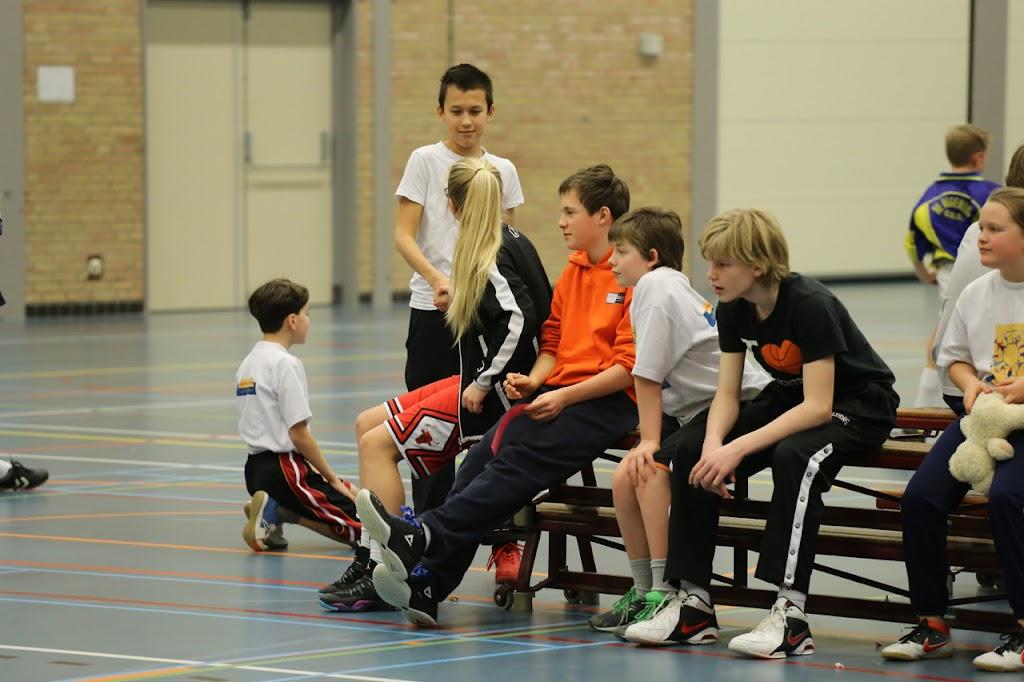 Basisschool toernooi 2015-2 - IMG_9345.jpg