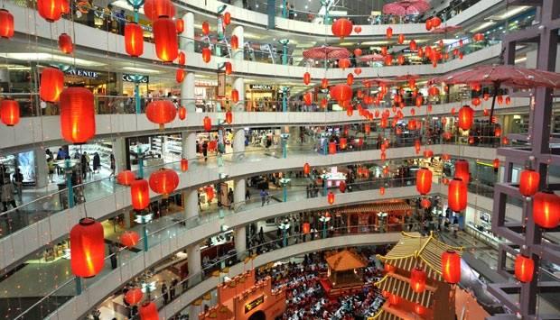 Dianggap Bentuk Penjajahan, Politikus PPP Amri Cahyadi Minta Bongkar Ornamen & Simbol Budaya China di Babel