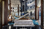Фото 12 Nirvana Lagoon Villas Suites & SPA