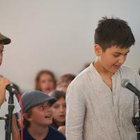 victorian music hall cm2 2017 01