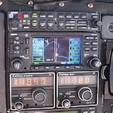 Flight to Myrtle Beach - 040210 - 17
